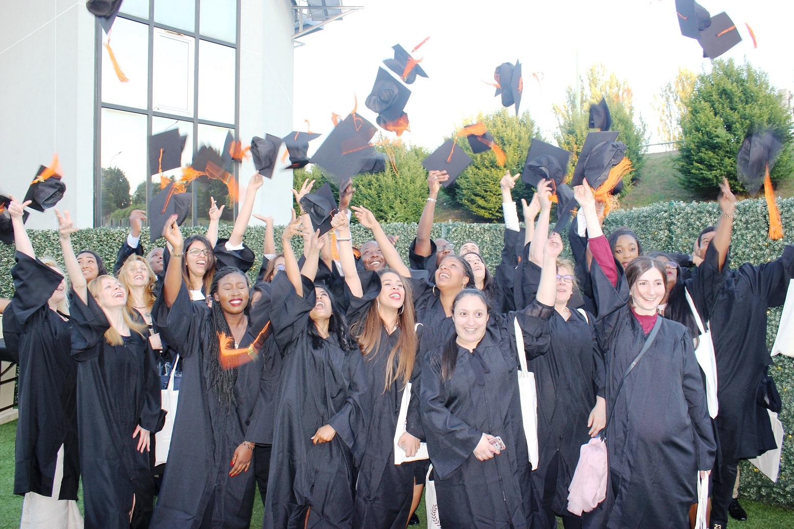 igefi alumni